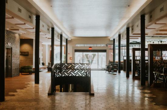 Springfield, MO // Where to Stay | Stephanie Drenka