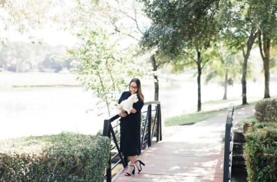 Hello, October   Stephanie Drenka