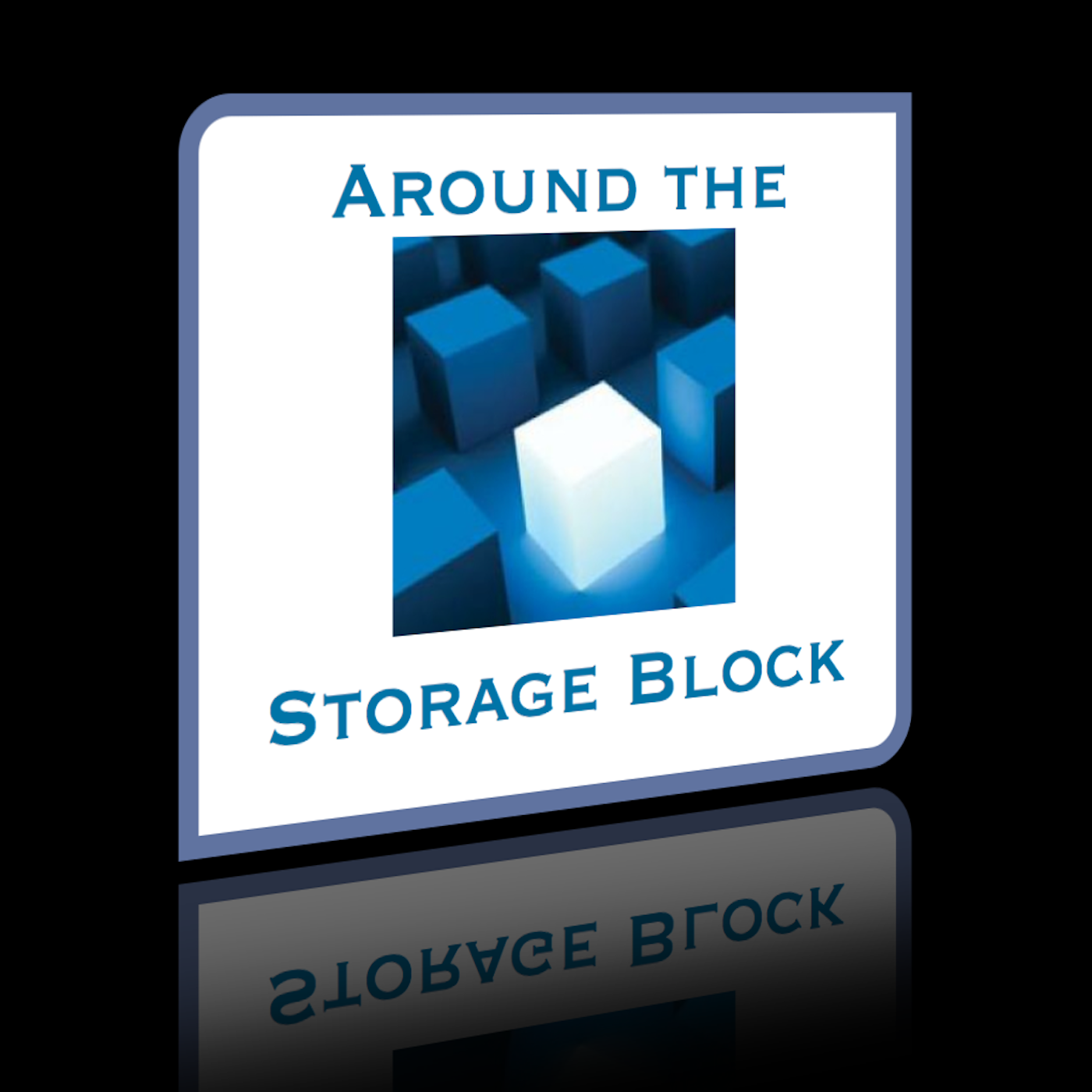 Storage Block – SDRNews