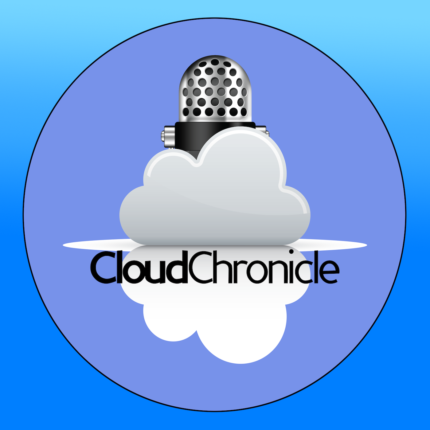 Cloud Chronicle – SDRNews