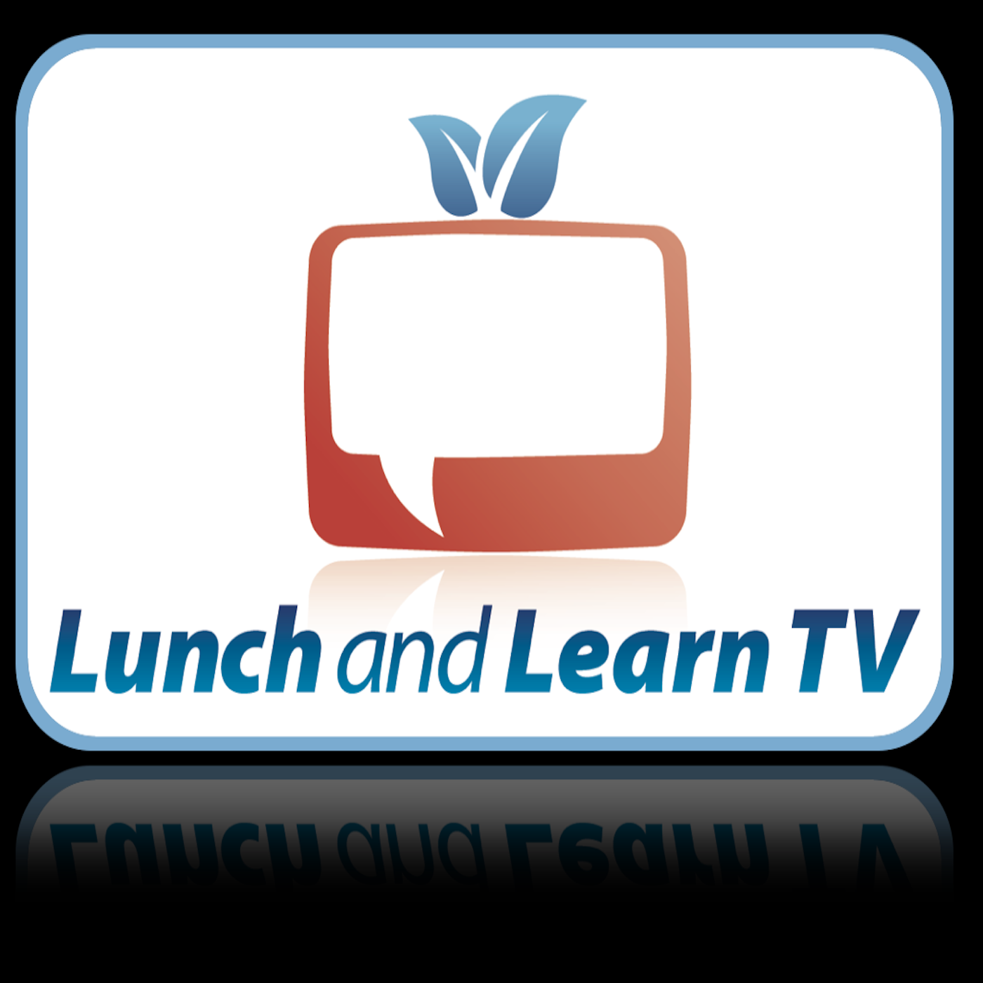 Lunch and Learn – SDRNews