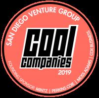 Sdvg cool companies 2019 200x198