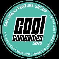 Sdvg cool companies 2018 200x198