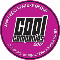 Sdvg cool companies 2017 200x200