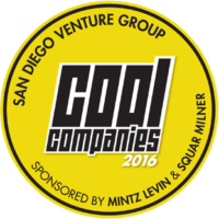 Sdvg cool companies 2016