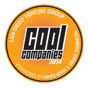 Sdvg cool companies 2014