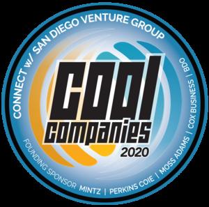 2020 cool companies