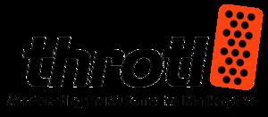 Throtl01