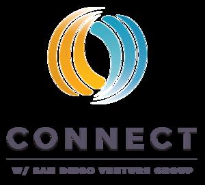 Connect sd san diego venture group organization logo 01