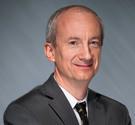 Christopher M Daft, PhD Expert Witness