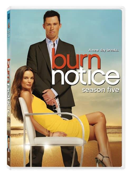 Burn-Notice-Season-5-DVD
