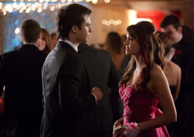 the-vampire-diaries-season-4-episode-19-pictures-of-you-1