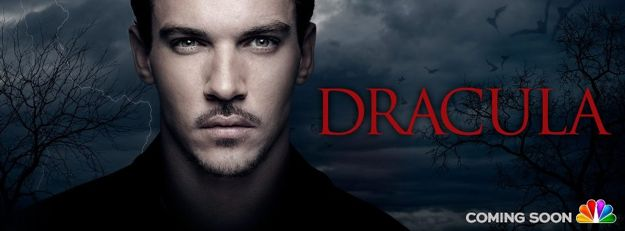 Dracula NBC