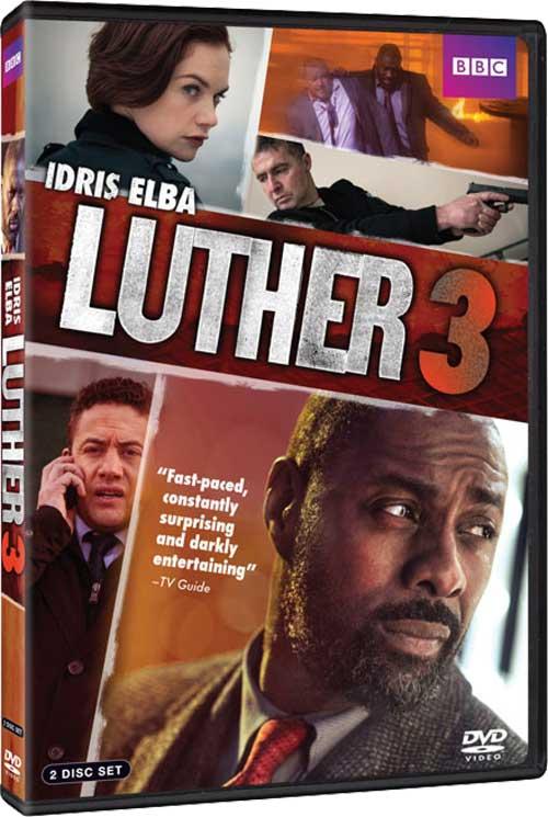 مسلسل Luther الموسم الثالث مترجم كامل مشاهدة اون لاين و تحميل  Luther-Season-3-DVD