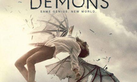 Da Vinci's Demons Season 2 Bluray