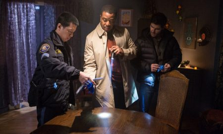 GRIMM Recap Season 4 Episode 12