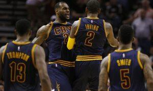 2015 2016 NBA ABC ESPN SCHEDULE
