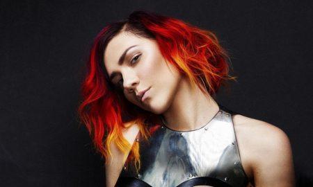 american_singer_genevieve