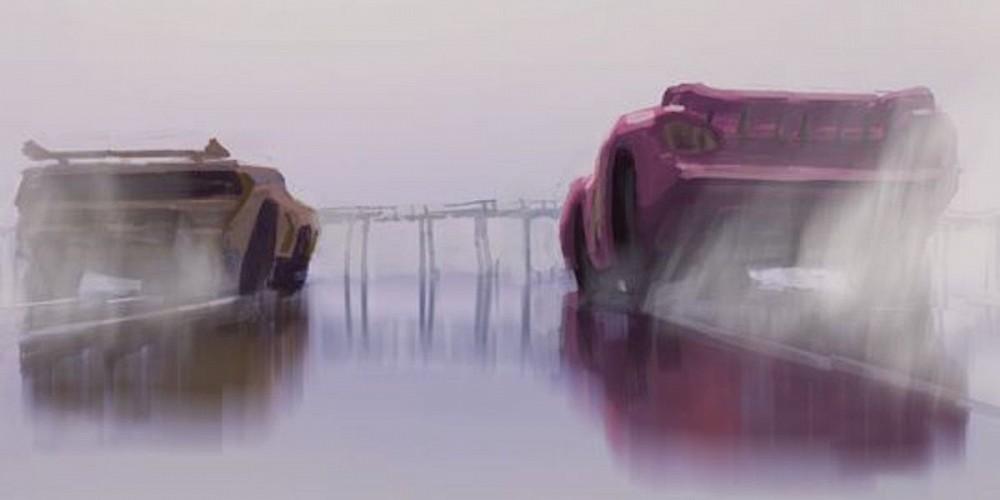 Cars-3-Concept-Art-Cruz-Ramirez-And-Lightning-McQueen-2