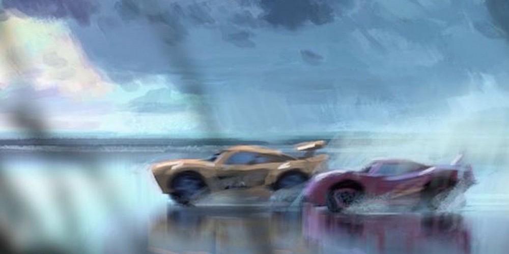 Cars-3-Concept-Art-Cruz-Ramirez-And-Lightning-McQueen-Header-Image
