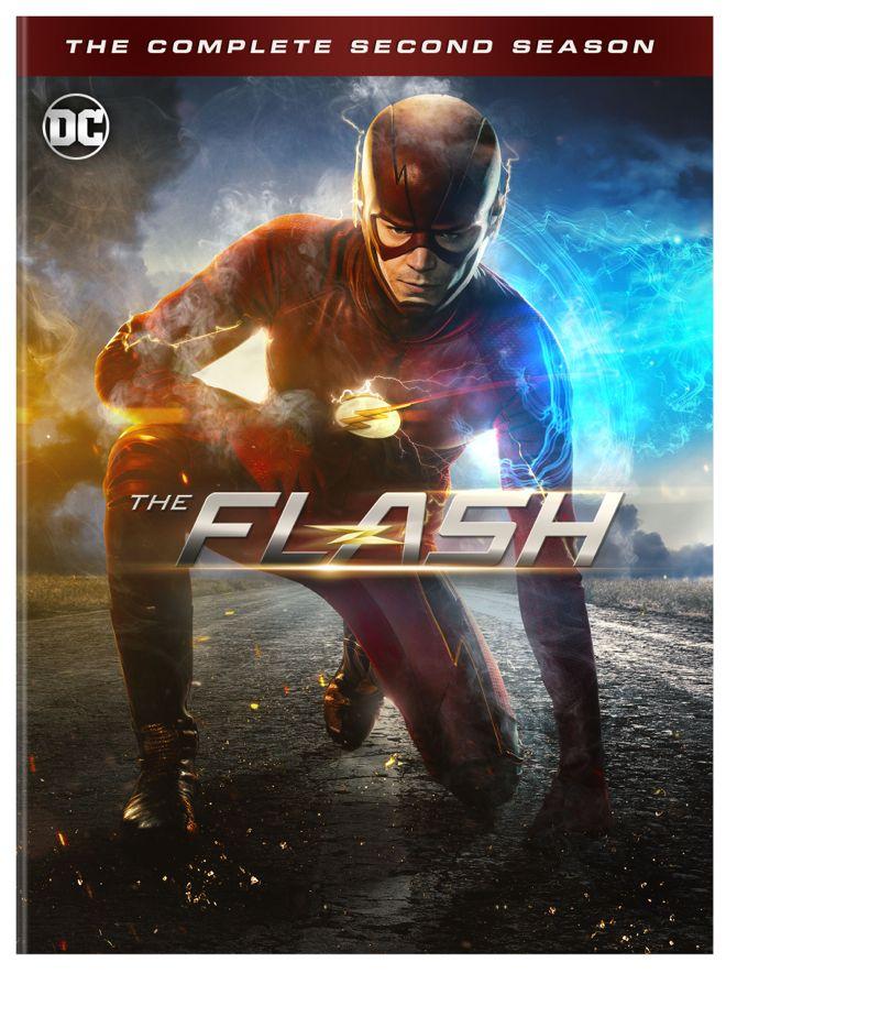FLASH_S2_DVD_2D_SKEW_FNL