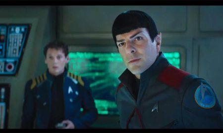 star-trek-beyond-spock
