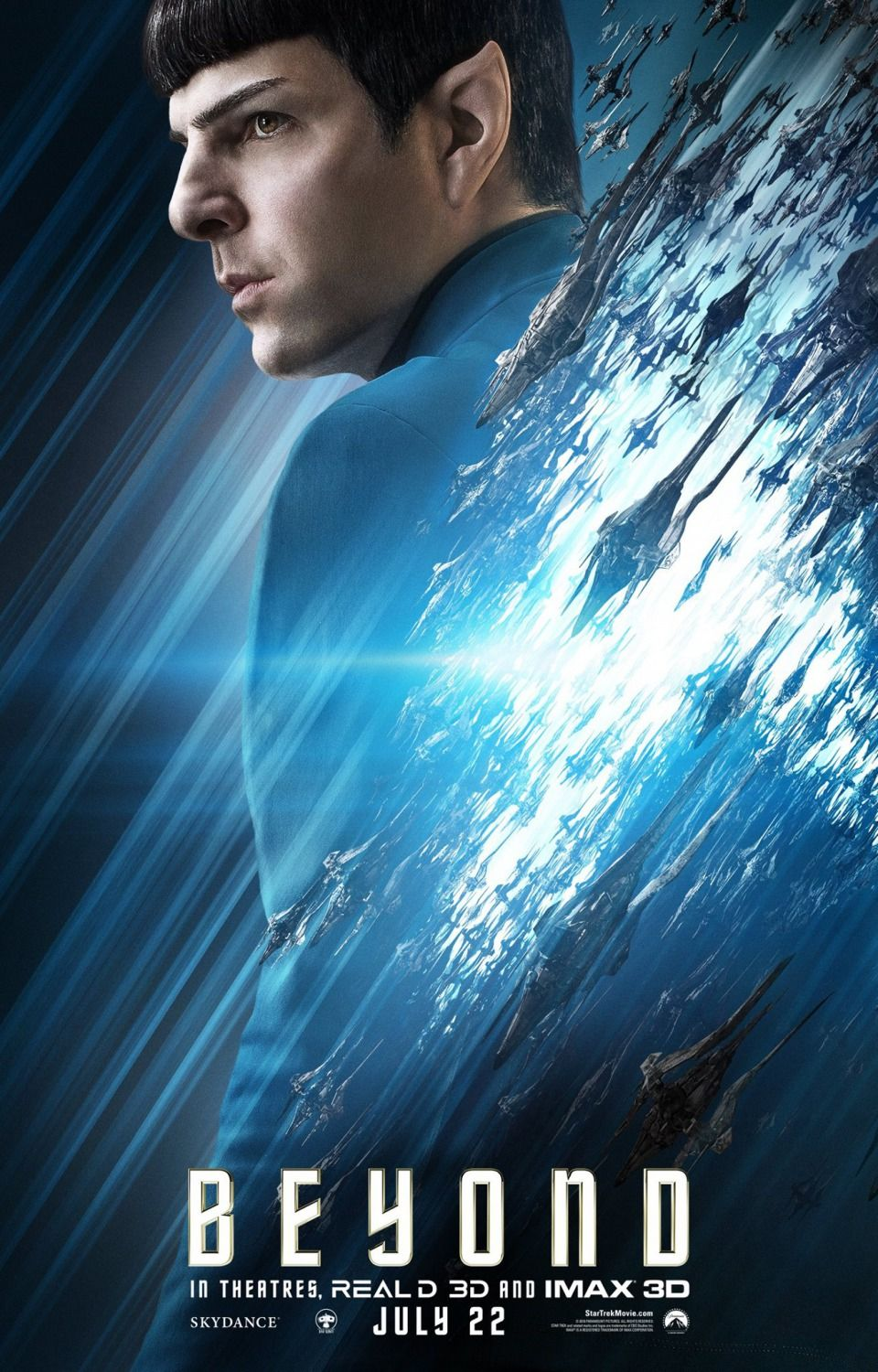 star_trek_beyond_spock_character_movie_poster