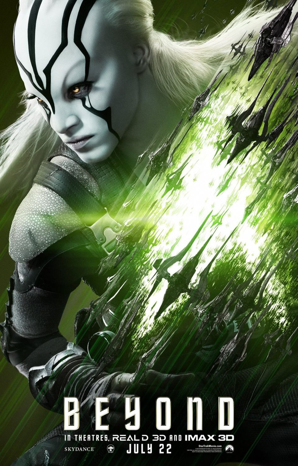 star_trek_beyond_jaylah_character_movie_poster