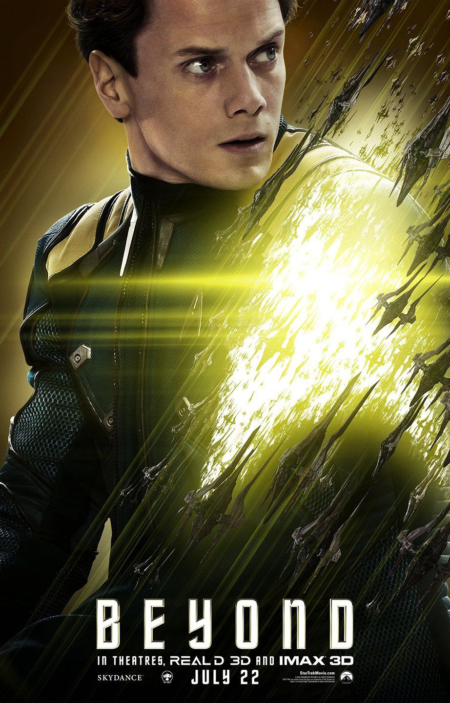 star_trek_beyond_chekov_character_movie_poster