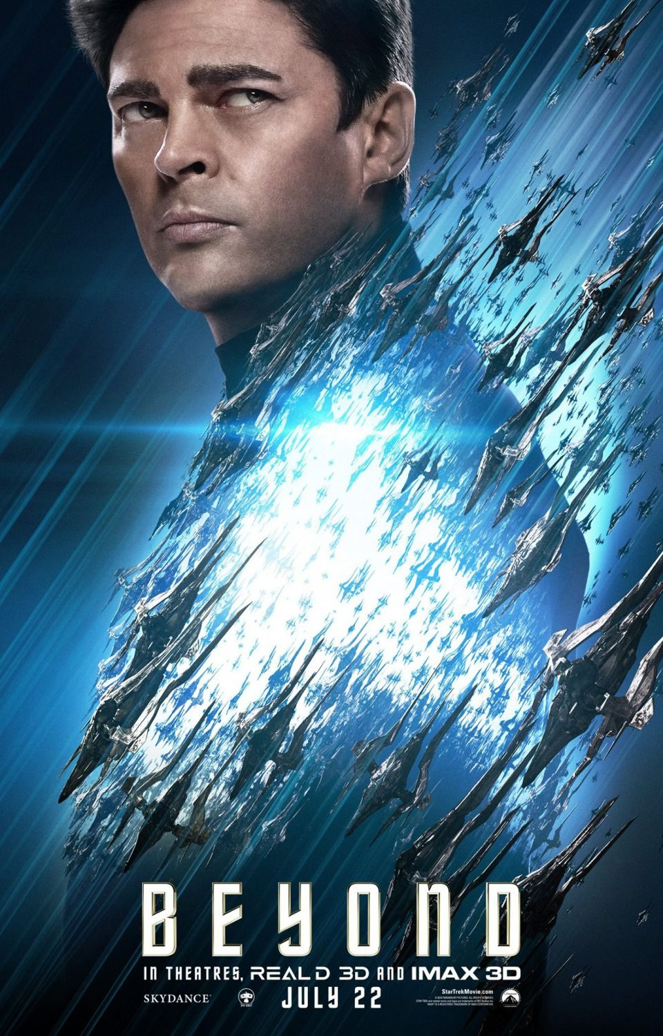 star_trek_beyond_bones_character_movie_poster