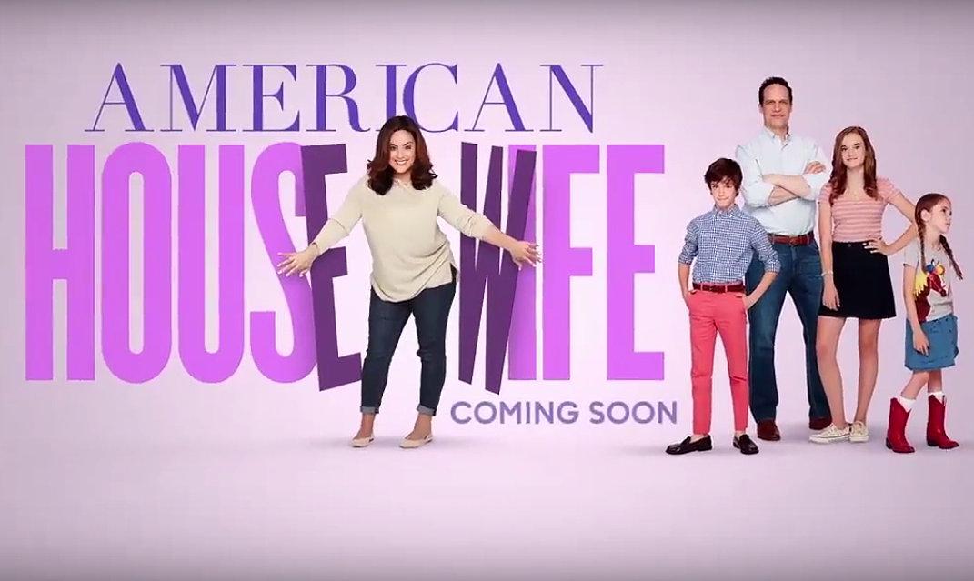American Housewife ABC