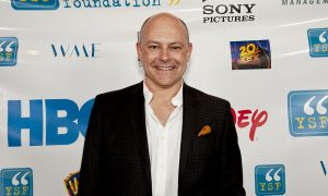 rob_corddry