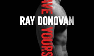 Ray Donovan Season 4 Poster Key Art S4