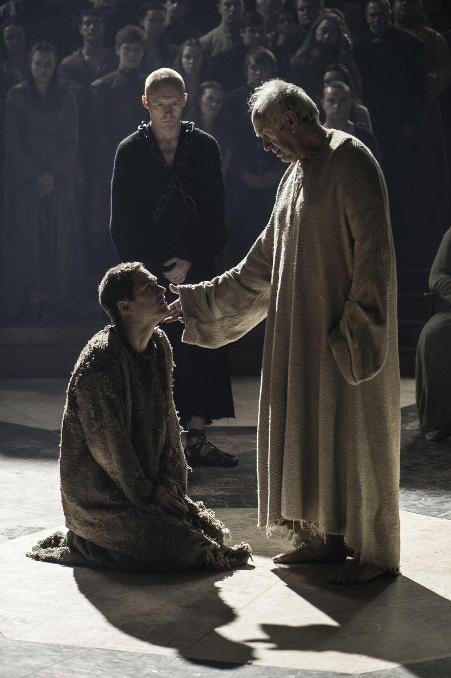 Game Of Thrones Season 6 Episode 10 Photos-6