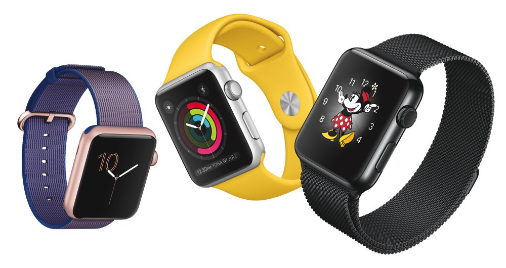 Apple Watch OS3_Hero_Tumbles_PR-PRINT