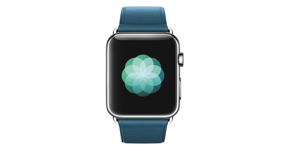 Apple Watch OS3_Breathe_1Up_PR-PRINT
