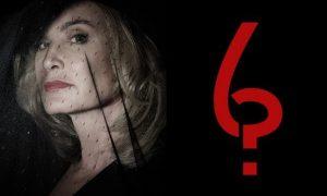 American Horror Story Season 6
