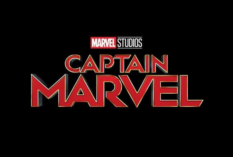 Captain+Marvel+Logo