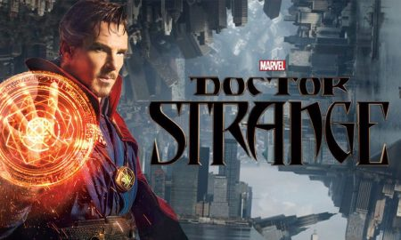 doctor-strange-marvel