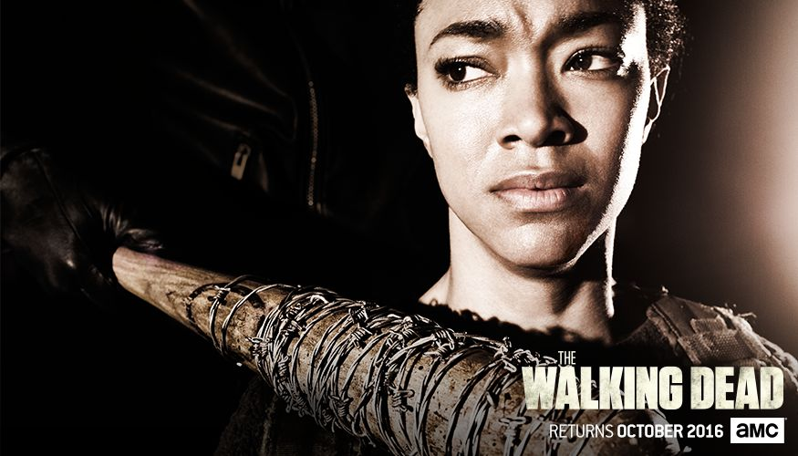 the-walking-dead-season-7-poster-sasha