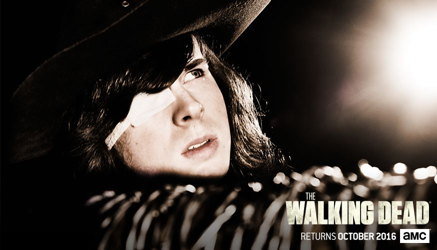 the-walking-dead-season-7-poster-carl
