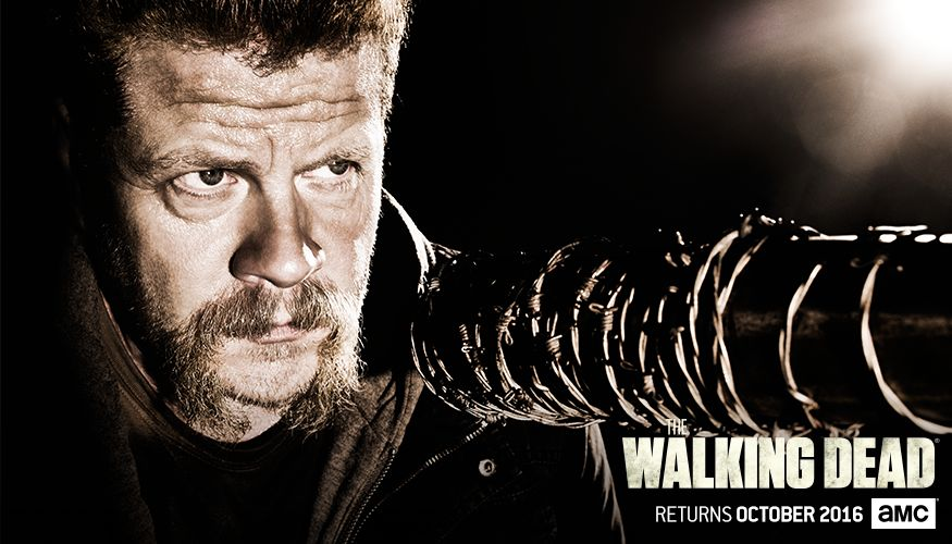 the-walking-dead-season-7-poster-abraham