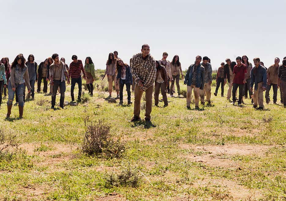 fear-the-walking-dead-episode-208-walkers-935