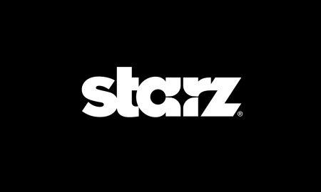 Starz_Logo