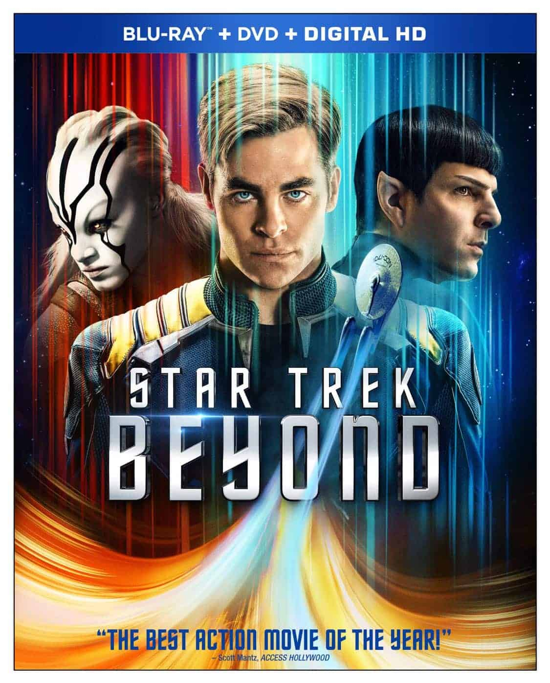 star-trek-beyond-blu-ray-and-dvd-release-details