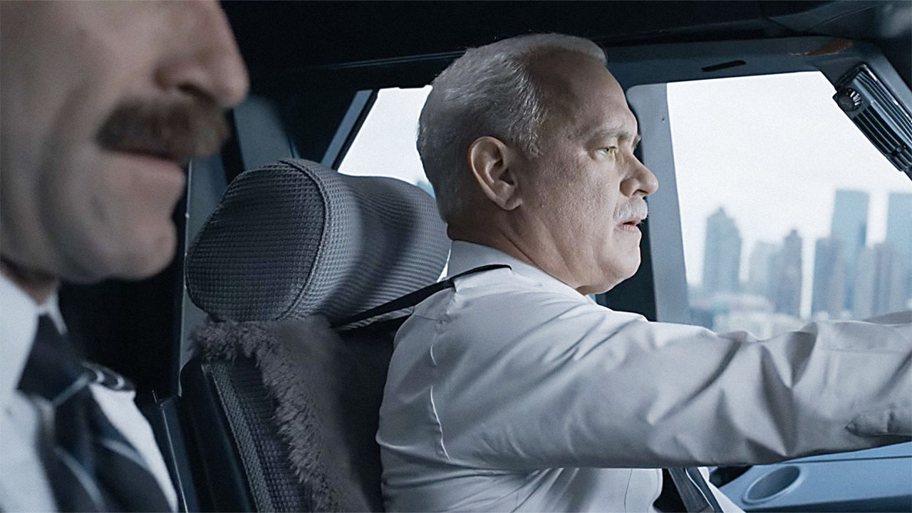 sully-movie