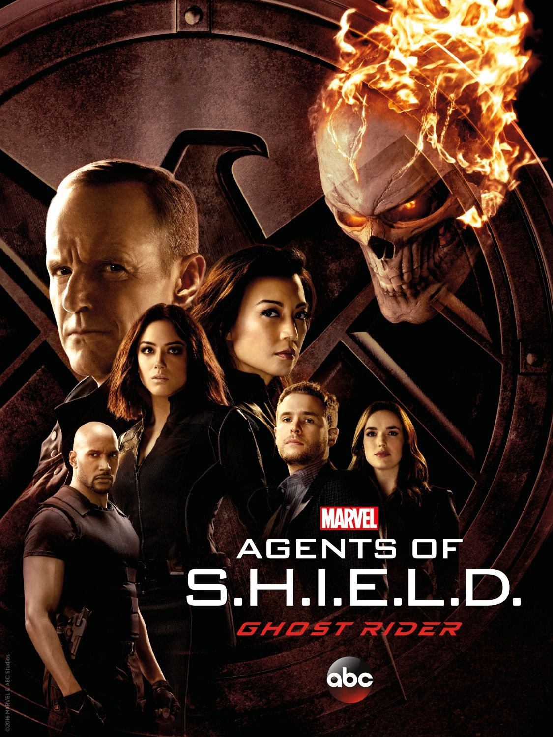 agents_of_shield_season_4_poster_ghost_rider