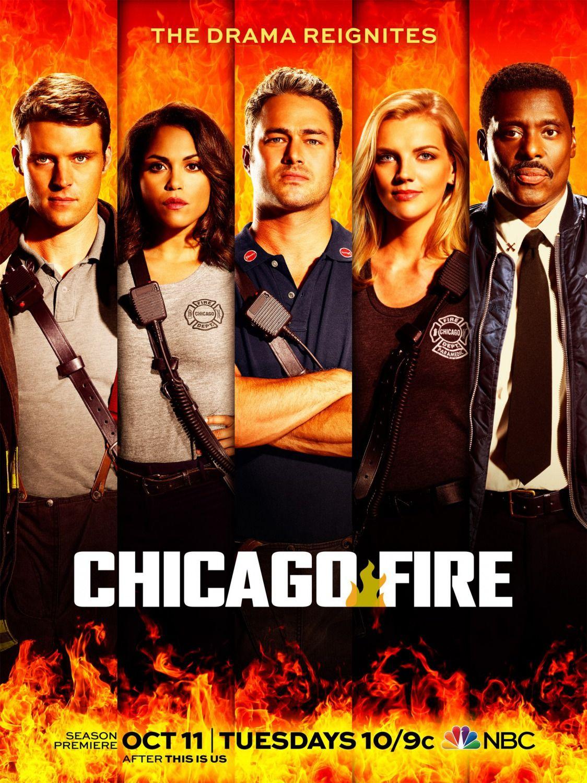 chicago-fire-season-5-poster