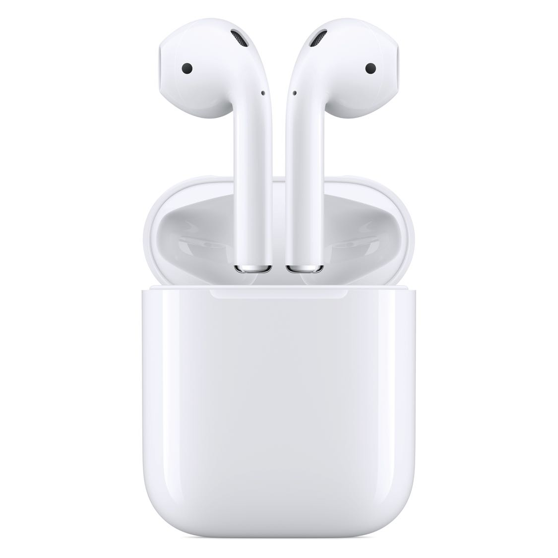 airpodscase-pf-open_airpods-pf-float_pr-print