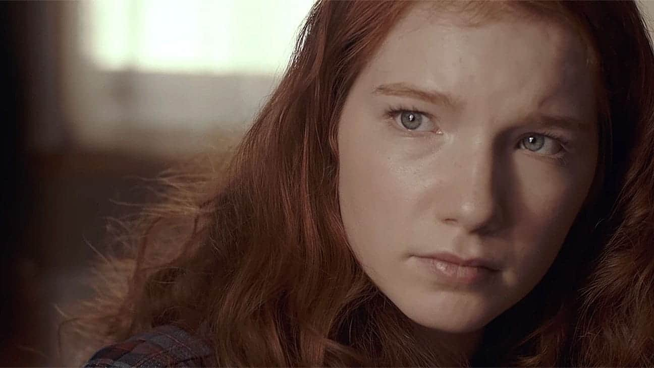 annalise-basso-cold